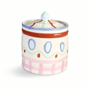 &k amsterdam - Jar - Moroccan medium
