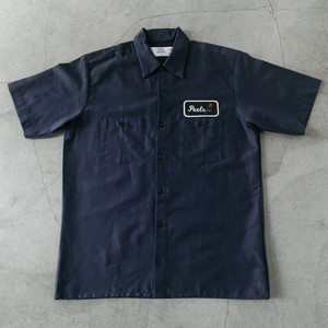 Peels OG Navy Shirt