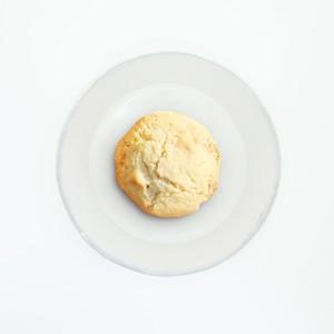 【おうちで作ろう!お菓子キット】あくまのクッキー 10個分(ご家庭用)