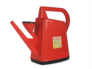 BOSMERE | N565-N559 Watering Can 1G 5Ltr ジョウロ | ボスミア