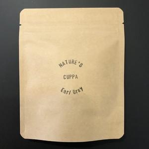 ネイチャーズカッパ アールグレイ 6ティーバッグ(98%カフェインフリー)