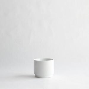 [FARO] サーモカップ