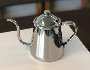 コーヒーポット タカヒロ 0.9L