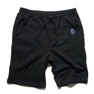 "Alwayth ""Sweat Short Pants"""