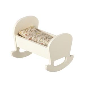 Maileg 赤ちゃんネズミのベッド