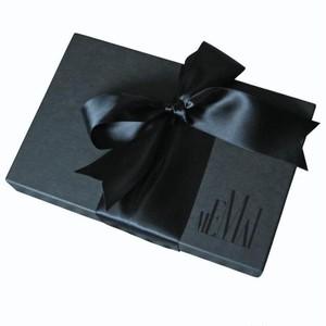 GIFT BOX S/M
