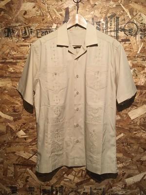 60/40 cuba shirt