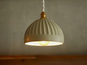 カフェボールのペンダントライト/ LED照明器具/シャーベット