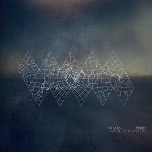 Errata - L'Autre Hemisphere CD