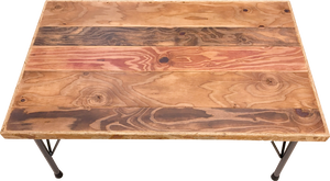 Original Sofa Table 4