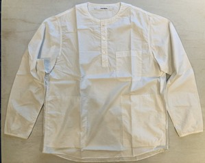 FP SAUNTER SHIRT