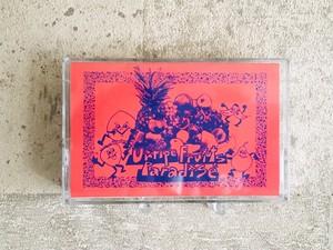 V.A. / Unripe Fruits Paradise (TAPE+MP3)