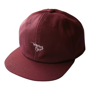 mitsume & KONCOS × mas. Tripping Out CAP [Bordeaux]