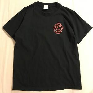 8周年半額セール 古着 00's グレンラガン Tシャツ M