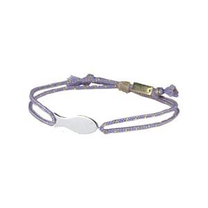 Bracelet(AC1802)
