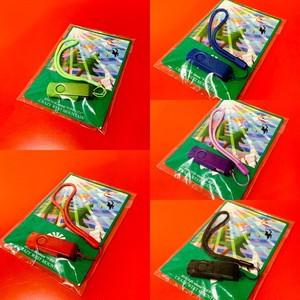 single「サボタージュ」USB