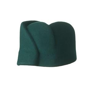 WARPED CAP/green