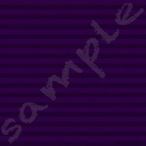 39-u 1080 x 1080 pixel (jpg)