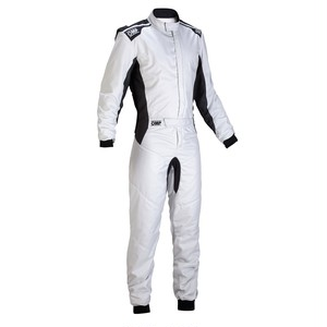IA01853083 ONE-S SUIT SILVER