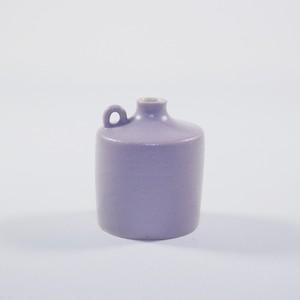 asanomi 花器1800 リラ 【陶器 一輪挿し】20210319-12