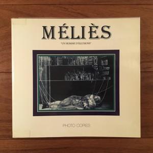 Melies: Un Homme D'Illusions