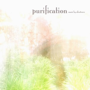 purification/silentwave