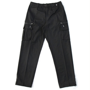 【OBEY】 WARFIELD TREK PANT