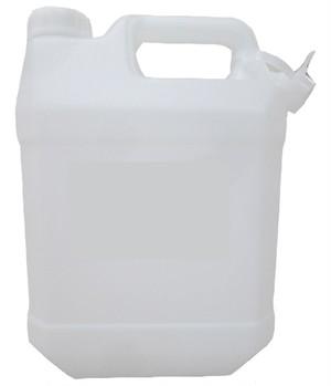 SUKE×2(スケスケ)、4Kg(ボトル)× 4本入り|冷蔵・温蔵ショーケースの結露を防ぐ「くもり止め製剤」