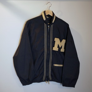 Champion 1970's Nylon jacket SizeS