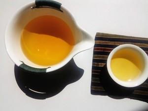 ミント茶5バッグ(大)