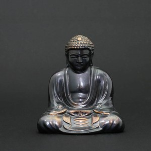 鎌倉大仏 置物 (477)