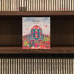 illuminus / Kenichiro Nishihara