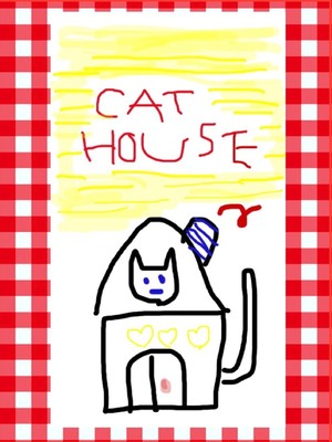 CATHOUSE