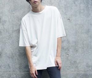 Stitch white Tshirt