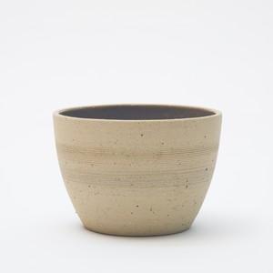 bowl〈bluegray〉