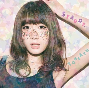 【送料無料】1st Mini ALBUM『Starry.』