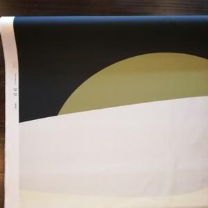 月光(90cm)