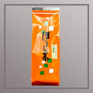 並ほうじ茶 180g/リーフ