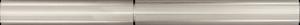 LBP803 ボールペン