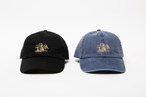 Sphinx 6PANEL CAP