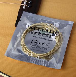 ギター弦 10セット