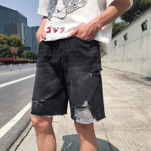 short pants BL4101