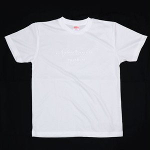 Tシャツ「Nylon nights PREMIUM Tシャツ」