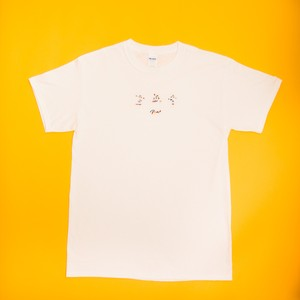 T-Shirt(White)