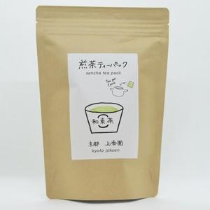 煎茶ティーパック|上香園