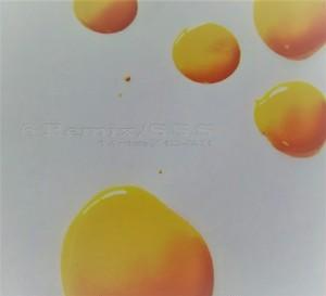 4D-JAM リミックスアルバム『6Remix/S.S.S』