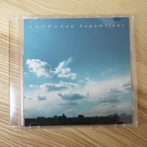 スロウダンス ep-hypamfixer(パッケージ版)