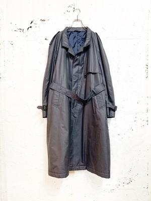 PIERRE CARDIN/Trench Coat