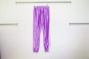 Junky Glitter-Pants (JMS1910-013)