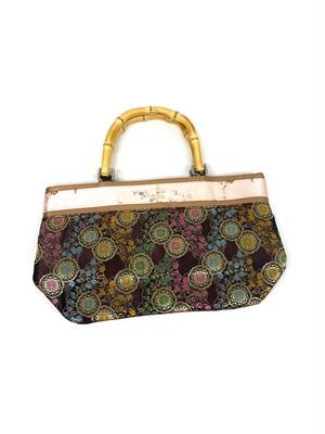 china hand bag / 7SSGD07-20